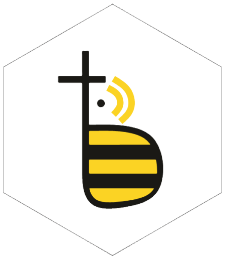 Tinkerbee Innovations